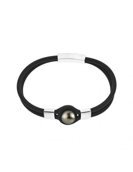 Bracelet Wazollu