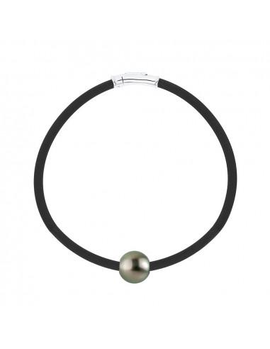 Bracelet Cambiwo