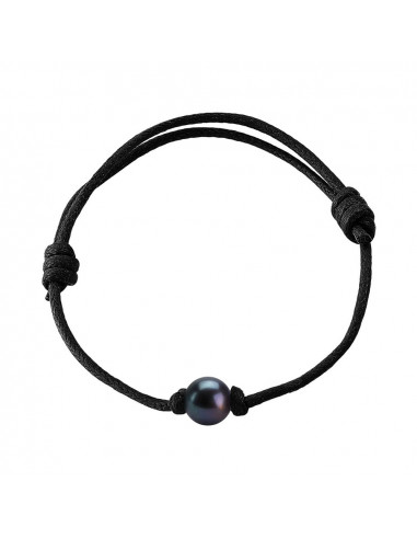 Bracelet Moso