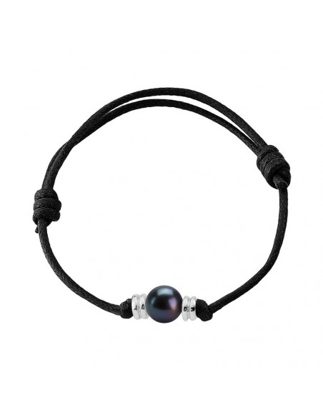 Bracelet Lopevi