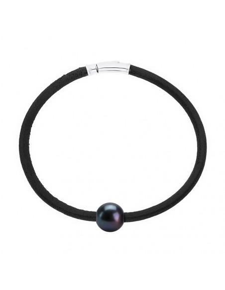 Bracelet Vanua Levu