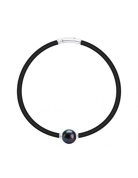 Bracelet Gau