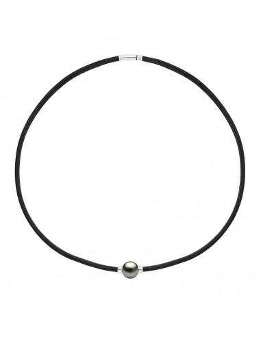 Collier Tomulotu