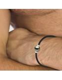 Bracelet Tomulotu
