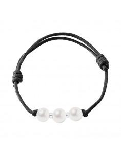 Bracelet Lonko