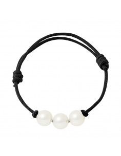 Bracelet Selknam