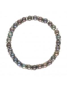 Bracelet Vahine