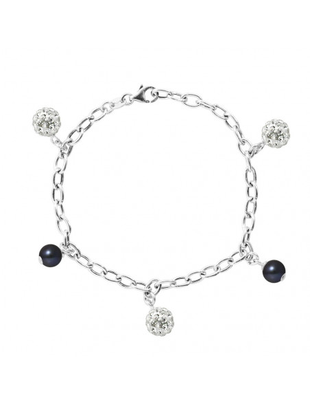 Bracelet Avalau