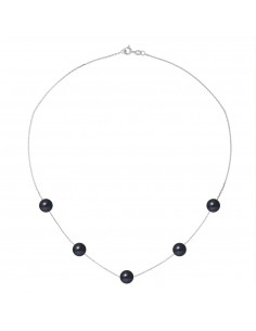 Collier Emere
