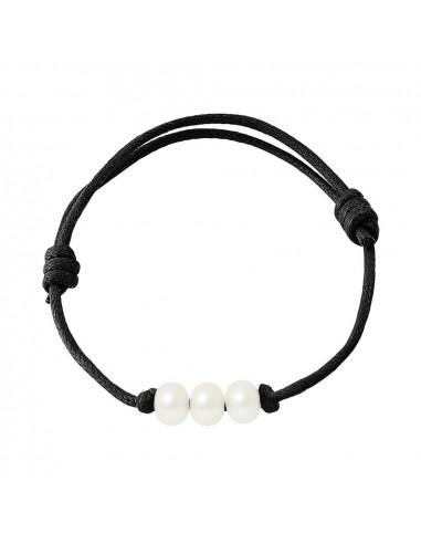 Bracelet Itia