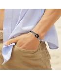 Bracelet Cikobu