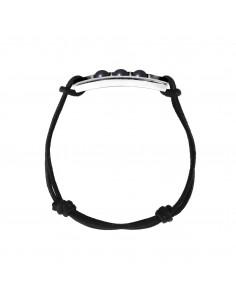 Bracelet Unkuru