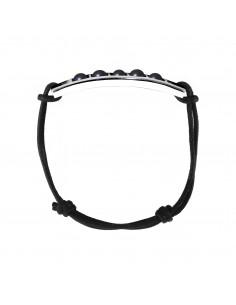 Bracelet Akaru