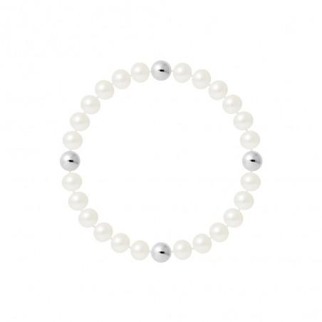 Bracelet Poa