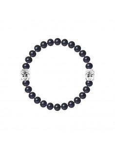 Bracelet BUDAH