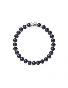 Bracelet Tibera