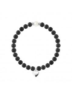 Bracelet Jiina