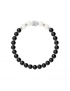 Bracelet Sannyla