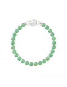 Bracelet Armali