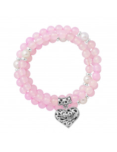 Bracelet Amandia