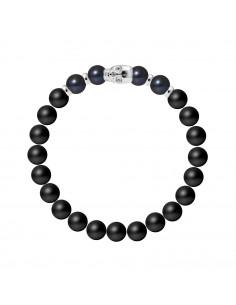 Bracelet Gawa