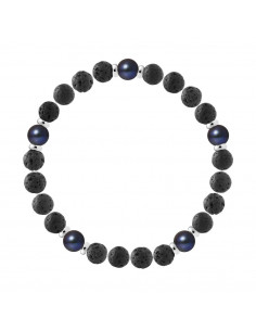 Bracelet Delek