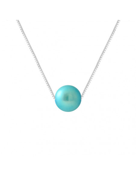 Collier Teafuone