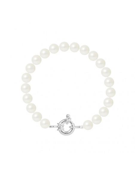Bracelet Maeng