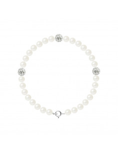 Bracelet Hine