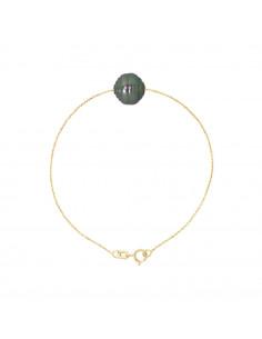 Bracelet Triho