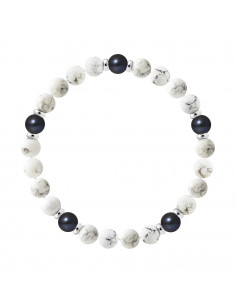 Bracelet Isabella
