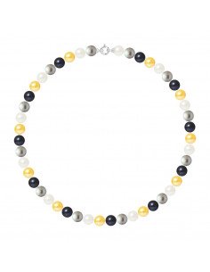 Collier Funo