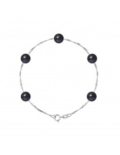 Bracelet Lop