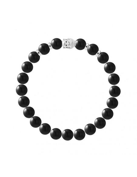 Bracelet Avir