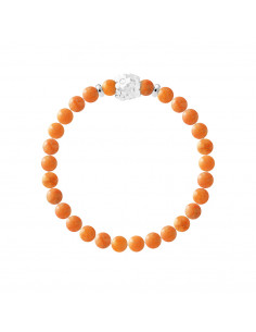 Bracelet Hedgi