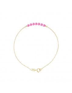 Bracelet Ines