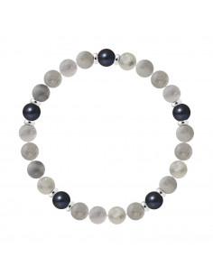 Bracelet Amoe