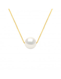 Collier Lima